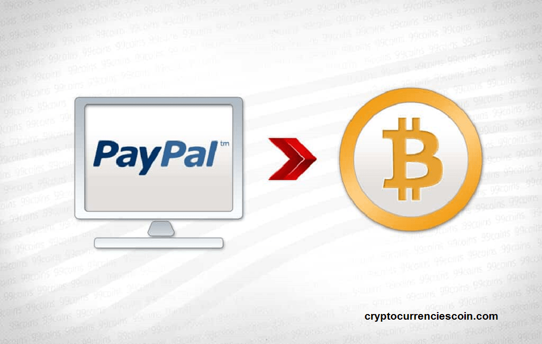 Buy bitcoin with paypal how to buy btc with paypal how to buy btc with paypal exchange ccuart Image collections